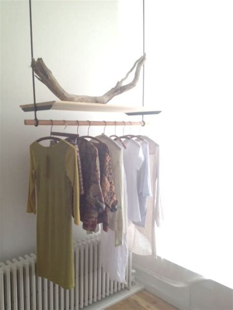 Decorative Clothing Racks Uk by 17 Best Images About Clothes Racks On Copper