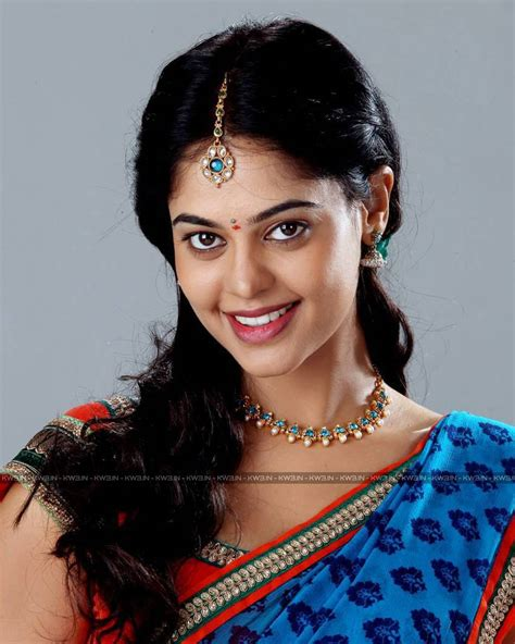 Naked Bindu Madhavi 72 Photos Sexy Erotic Video