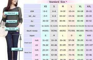 Asos Size Chart Dresses L 39 Effet Des Vêtements Uk Dress Size Measurements In