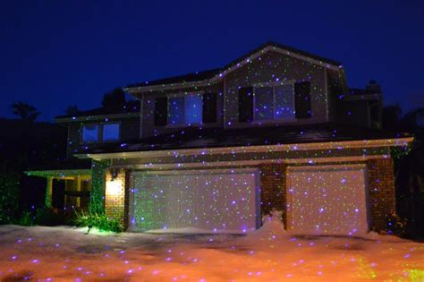 aliexpress com buy green dot laser light elf light christmas lights projector outdoor laser