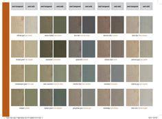 behr solid concrete stain color chart fantastic floors