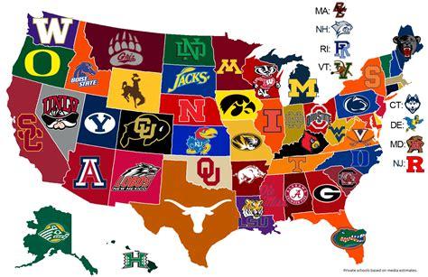 College Football rankings for week of 9-11-17   Ozark ...