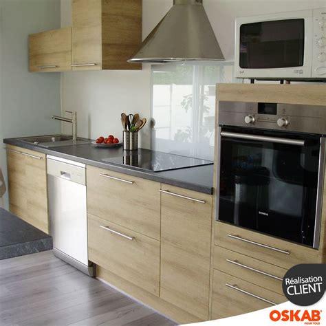 cuisine en bois naturel cuisine bois naturel d 233 cor ch 234 ne en i photos cuisine and 3d