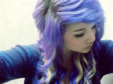 Amber Katelyn Beale Blonde Hair Curly Hair Hair Image