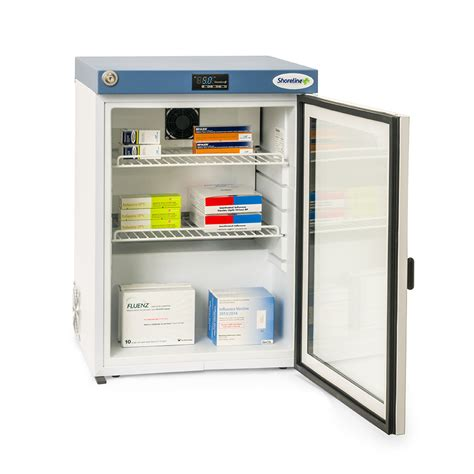 terms and conditions sm60g glass door pharmacy refrigerator 60 litres