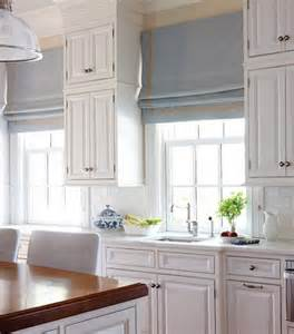 modern kitchen curtains ideas modern kitchen curtains