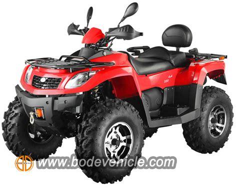Nouveau 900cc 4x4 Diesel Vtt Quad (mc-392) –nouveau 900cc