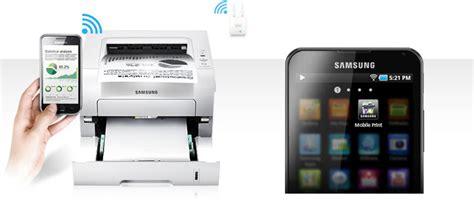 Amazon.com: Samsung ML-2955DW/XAA Wireless Monochrome