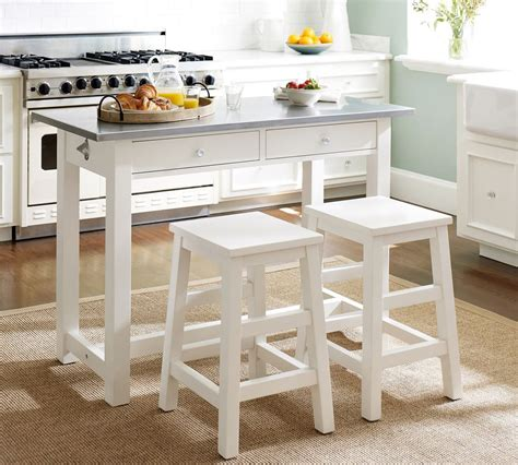 balboa counter height table stool  piece dining set