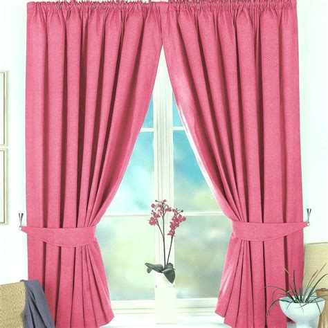 Fabric For Curtains Australia by Blackout Curtain Fabric Australia Home Design Ideas