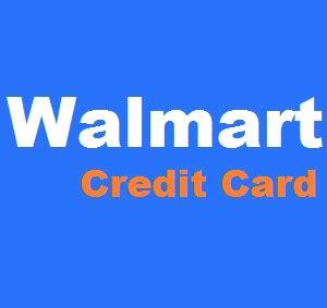walmart credit card reviews ratings  general faqs