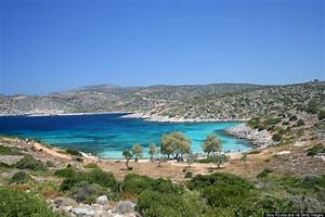 Chios Is The Magical Greek Island That Cures All