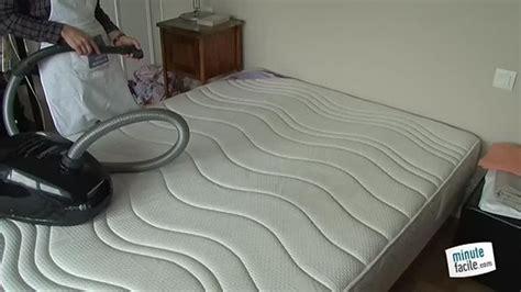astuce de grand mere pour nettoyer un canapé en tissu 1000 idées sur le thème nettoyer un matelas sur