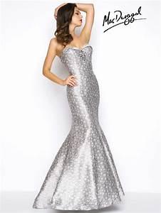 prom pageant quinceanara dresses sherri hill little With wedding dresses little rock ar