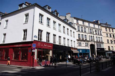 bureau de poste charonne le chalet savoyard rue de charonne 28 images rue de