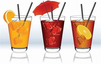 Beverage Clipart Clip Drink Alcoholic Non Clipground