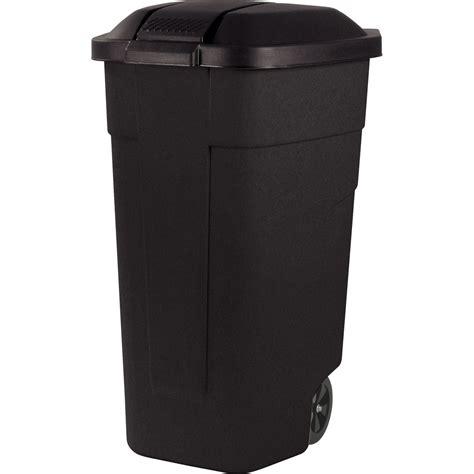 leroy merlin poubelle de cuisine poubelle exterieur leroy merlin 28 images poubelle de