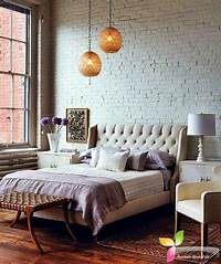 bedroom ideas for young women 17 Best ideas about Young Woman Bedroom on Pinterest ...