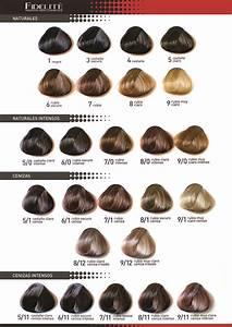 Loreal Majirel Hair Color Chart Carta De Colores Color Master 01 Tinturas De Pelo