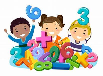 Learning Center Clipart Children Early Mission Clipartmag