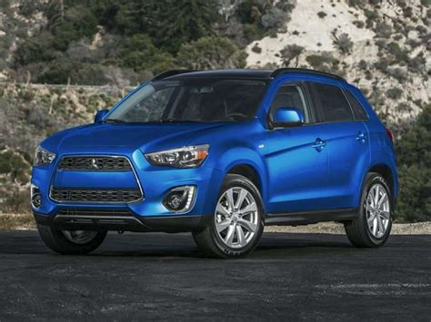 Cheapest Suv Leases 2016 by Cheapest 7 Passenger Suvs For 2016 Autobytel