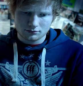 100 Facts About Ed Sheeran! - SuprTickets