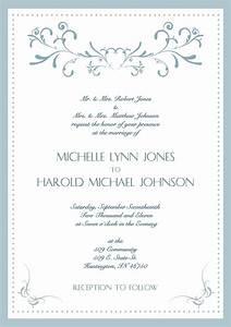 sample wedding invite wording sample wedding invitation card With wedding invitation ecard sample