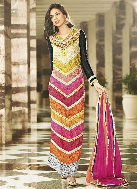 designer suits for dresses designer suits