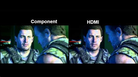 hauppauge hd pvr  component  hdmi youtube