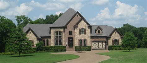 houses for sale in franklin tn franklin tn luxury homes for sale franklin tn luxury