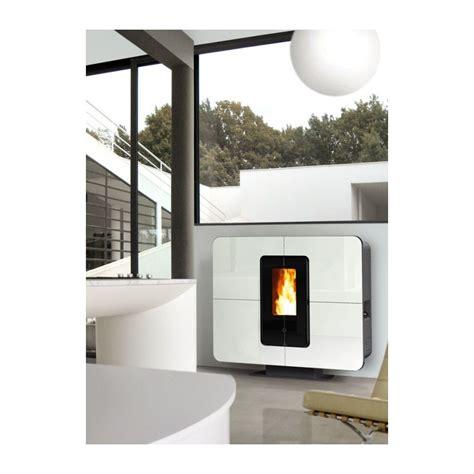 batterie de cuisine induction poêle à granulés thermorossi slimquadro 11 chaleur
