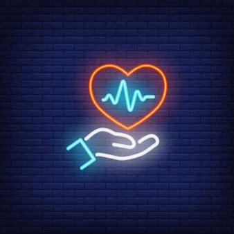 heart icon vectors   psd files