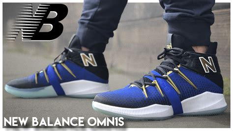 balance omns detailed   review weartesters