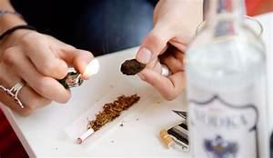 Don Du Sang Cannabis : infographie o consomme t on le plus de tabac d 39 alcool et de drogues en france l 39 express ~ Medecine-chirurgie-esthetiques.com Avis de Voitures