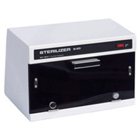 Uv Sterilizer Cabinet Singapore by Hairizon Singapore Steamer Cabinet