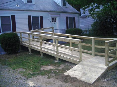 build  boat ramp dab