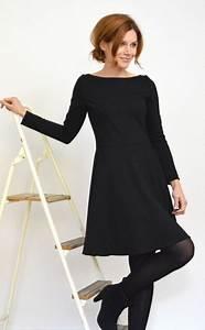 Kleid Stiefeletten Kombinieren : festliche langarm kleider ~ Frokenaadalensverden.com Haus und Dekorationen