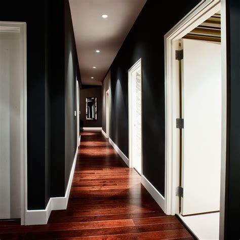 Couleur De Peinture Pour Couloir Sombre 18 Id 233 Es Pour La Peinture Du Couloir Photos Astuces