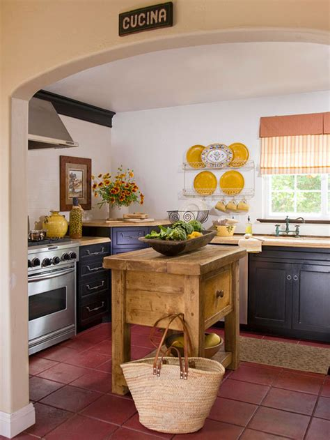 stunning small kitchen island ideas for small space of