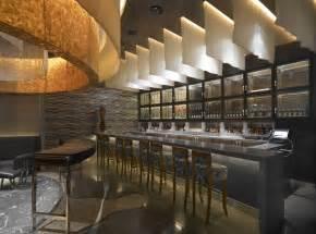 restaurant interior design best restaurant interior design ideas luxury restaurant in singapore plan