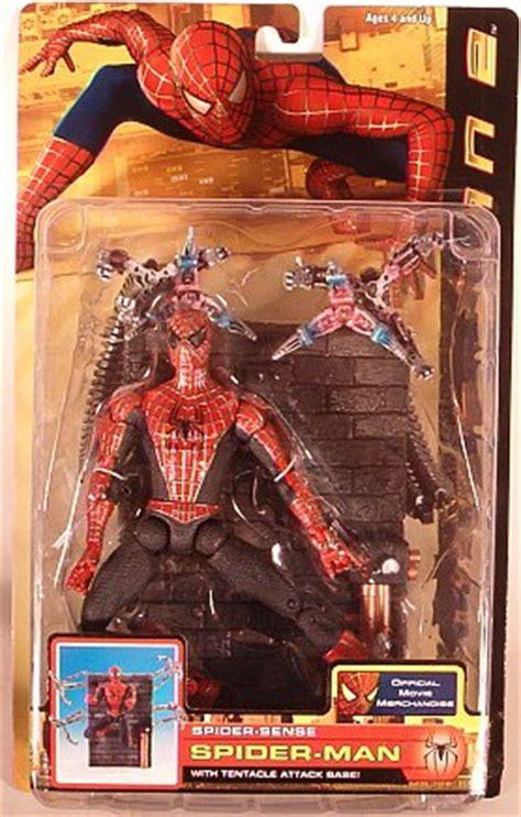 spider man   spider sense spiderman  light