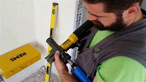 Rotex VA pipe/fan coil installation-BHTOS-VITOS/ www ...