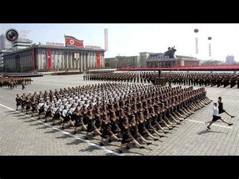 le monde du bureau le top 10 des armées les plus puissants du monde