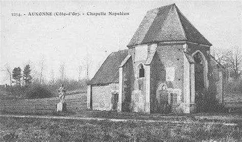 napoleon bonaparte 224 villers les pots chez ami le