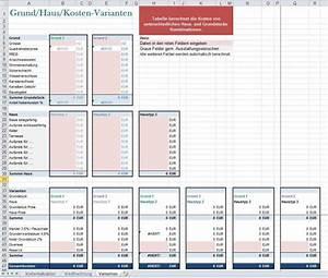 Miete Nebenkosten Rechner : nebenkosten haus berechnen haus nebenkosten rechner haus rechner affordable kredit rechner with ~ A.2002-acura-tl-radio.info Haus und Dekorationen