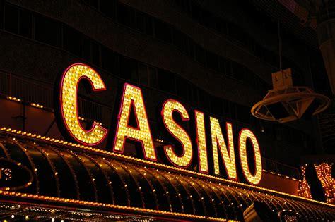 sur le casino et les pour jouer en ligne