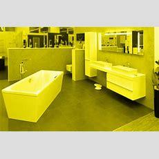 So Verwandeln Sie Ihr Badezimmer In Einen Wellnesstempel