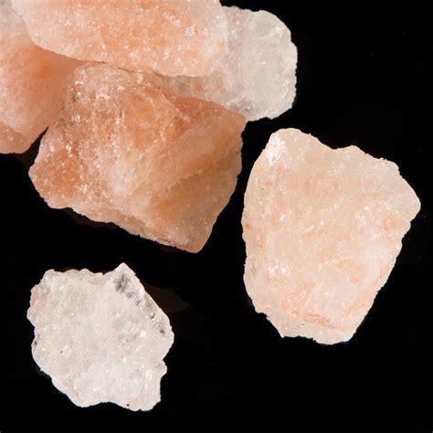 himalayan rock salt l himalayan coarse grain pink rock salt by salthouse