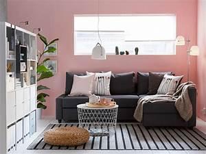 Ikea Lounge Möbel : wohnzimmer wohnzimmerm bel online kaufen ikea wohnen pinterest corner sofa bed with ~ Eleganceandgraceweddings.com Haus und Dekorationen