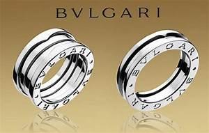 Wedding bands my humble life for Bvlgari wedding ring price